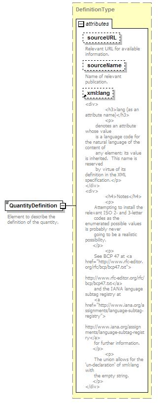 index_p30.png