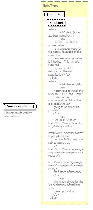index_p4.png