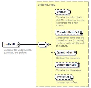 index_p49.png