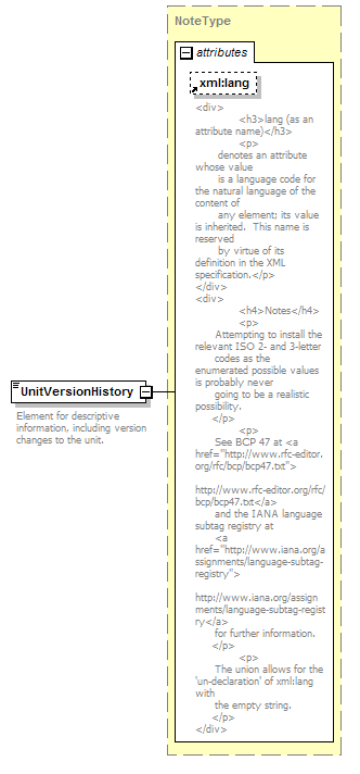 index_p52.png